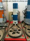 Motore elettrico dell'otturatore del rullo di AC220V 300kg per il portello del garage