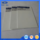 High Strength&Smooth 1mm -3mm FRP/GRP Liner Panel