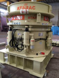 Frantoio idraulico del cono di alta efficienza in Cina (HPY300)