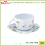 Homeware A5 Food Melting Cup