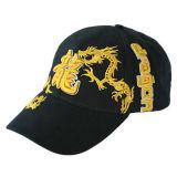 야구 형식 적합하던 면 모자