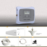 Servocommande mobile à deux bandes de signal de 900/2300MHz 2g 4G pour la maison