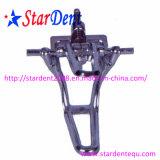 Articulators dentali con il grande strumento medico chirurgico