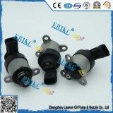 Bosch 0928400682 Matering Ventil geeignet für Dieselmotor 0 928 400 682 und 0928 400 682 Kraftstoff-Steuerstellzylinder