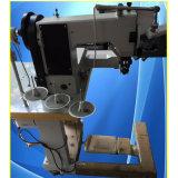 Máquina nova e usada para a sapata da fábrica de sapata que faz máquinas