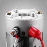 8 Quart-einzelne verantwortliche Hydraulikpumpe-Speicherauszug-Schlussteil-Hydrauliktank-Auto-Aufzug-Verstärkeranlage