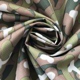 240t 0.18 Pongee en polyester poli de type diamant pour vêtements pour animaux de compagnie