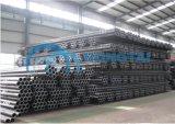 tubulação de aço de alta pressão GB5310 de carbono 20mng