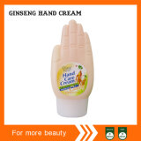Crema hidratante de la mano del OEM