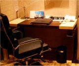 Mesa de escritório Home luxuosa moderna da mesa de escritório da sala de visitas