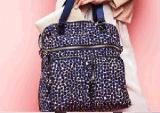 2016 nuove borse di corsa delle donne di stile (BDMC056)