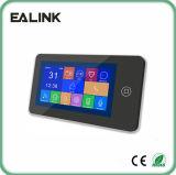 Ealink M21 Series Color DVR video de la puerta Teléfono (M2107BCC)