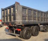 팁 주는 사람 Shacman 20t - 25t 덤프 트럭 가격