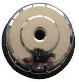 Der 12 Zoll-Lautsprecher mit der 75mm Stimme Umwickeln-Subwoofer