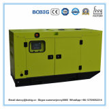 Fawde Xichai Dieselgenerator-Sets von 12kw zu 300kw