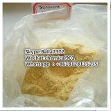 Steroidi anabolici Trenbolone Cyclohexylmethylcarbonate 23454-33-3