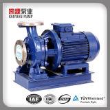 Pompa ad acqua centrifuga della pompa elettrica orizzontale di Kyw