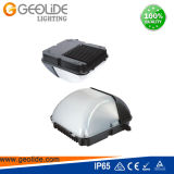 La calidad hace que 30With50W LED Ceilight la pared ligera pila de discos para de interior y al aire libre (WL101)