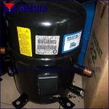Série R22 du compresseur H21j de réfrigérateur de Bristol