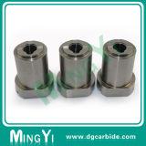 OEM High Quality Die Casting Aluminium