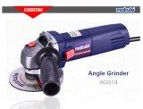Herramientas eléctricas Makute triturador de hormigón para la venta (AG014)