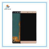 Huawei 동료 S 부속을%s 고품질 이동 전화 LCD