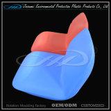 LED L Type Bar Siège de meuble avec moulage rotatif