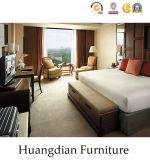 중국 계약 가구 제조자 도매업자 (HD826)