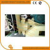Machine de découpage du bord GBSY-2200 à la main