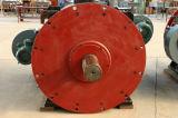 generador de poca velocidad de las energías eólicas de 1500kw 350rpm