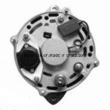 Новый альтернатор At207608 Ty6798 0-120-488-298 OEM Bosch (12587)