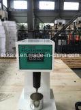 L'affichage numérique des sols limite plastique Instrument d'essai (LP-100D)