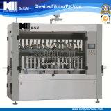 Машина завалки бутылки масла продукта Китая с Ce и ISO9001