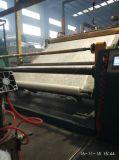 Type composé de poudre du couvre-tapis FRP de brin coupé par fibre de verre d'E-Glace