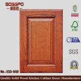 Двери кухонного шкафа кухни дверей шкафа замены (GSP5-005)