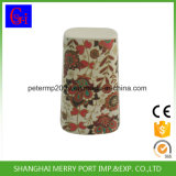 Bamboo Fiber Durable Design Bio-Degradable English Tea Cup
