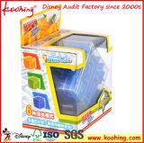 La solución de embalaje de la serie de juguete-- Blister Bandeja / Especificaciones / embalaje minorista/ bolsas de papel / cajas de papel...