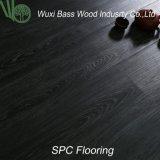 Revestimento UV Clique em Spc Flooring 4mm a 5 mm