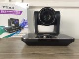 Alta macchina fotografica 20X di videoconferenza di definizione PTZ per video comunicazione di formazione (OHD320-G)