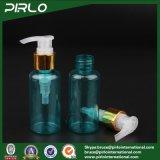 80ml löschen Haustier-Spray-Flasche mit Lotion-Pumpen-Sprüher-kosmetischer Verpackungs-Hilfsmittel-Arbeitsweg-im Freien kleinem Shampoo-Dusche-Gel-Spray Bottle