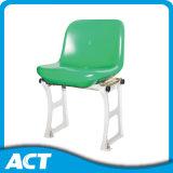 La media parte posterior moldeados por soplado asientos del estadio de plástico