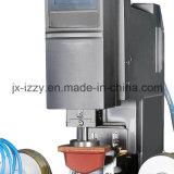 Pad Printing Equipment barato para los productos plásticos