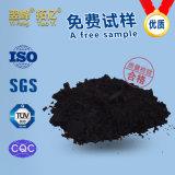 Eisen-Oxid-Schwarzes für Baumaterial