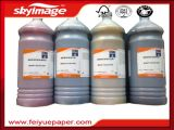 Tinta de la sublimación de Kiian HD-One de la calidad de Italia para las cabezas de impresora Dx3, Dx4 y Dx5 de Epson