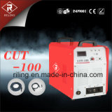 Резец плазмы воздуха с Ce (CUT-80/100)