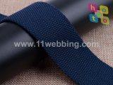 Tessitura del nylon/poliestere/polipropilene/cotone/jacquard in azione alla vendita