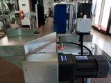 Автоматическое оборудование Labeller машины для прикрепления этикеток круглой бутылки