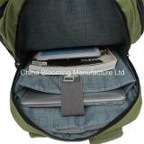 Удобный водоустойчивый Nylon Backpack компьтер-книжки компьютер-книжки