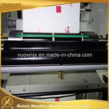 Seis colores de la máquina de impresión flexográfica de alta velocidad