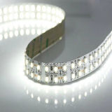 SMD 2835 240LEDs / M LED Luz de tira flexible